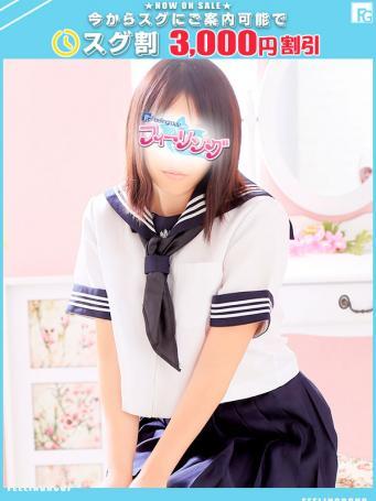 きい(22)