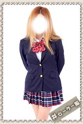 セーラー服 No.4